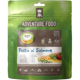 Adventure Food Pasta Salmone Einzelportion